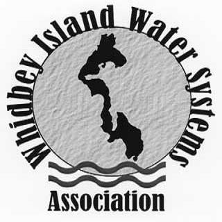 WIWSA Logo